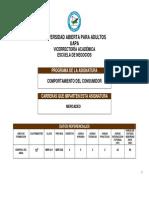 MER411.pdf