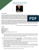 cantata_140_-_bach_-_análise
