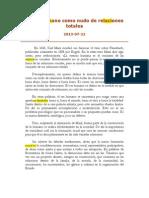 2013-07-21 El ser humano.pdf