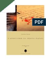 Dissertação mestrado_CristianaFreitas