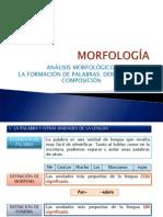 Unidad 1 Anc3a1lisis Morfolc3b3gico Composicic3b3n y Derivacic3b3n (1)