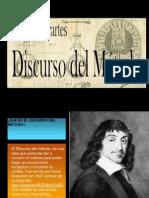 Presentación Descartes
