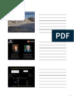 130820 Presentation Slides NoPW