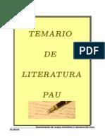 TEMARIO LITERATURA PAU GALICIA (2).odt