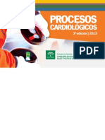Procesos Cardiologicos Web
