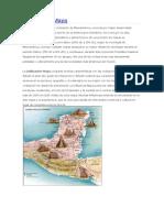 Civilizacion Maya.docx