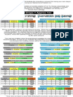 Mixing Guide Update(1)