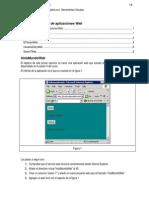 Ejercicios ASP Net[1]