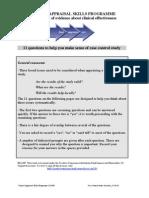 CASP Case-Control Appraisal Checklist 14oct10-1