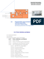 PLC for electrical engineers