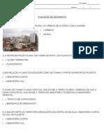 AVALIAÇÃO-DE-GEOGRAFIA-5º-ANO-1º-BIM