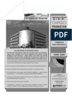 MPETO12_001_P3.pdf