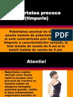 pubertatea_precoce