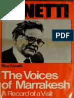 voicesofmarrakes00elia.pdf