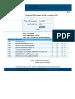 JTNtu Results