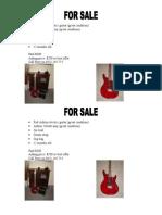 Guitar Add