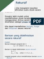 Kuliah5baru