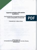 aspectos practicos del camino meditativo213.pdf