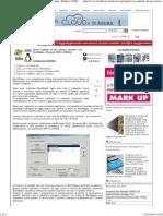 Avvio multiplo di più sistemi operativi con BootMagic, Windows 2000 o VMWare - pag