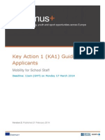 KA1 Application Guidance_Uk
