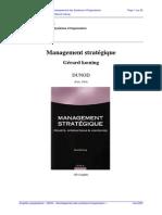 managementstrategique__1263391915911