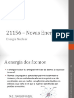 2A Energia Nuclear