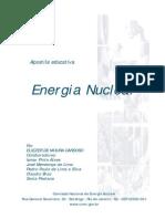 2-EnergiaNuclear ComissaoNacEnergiaNuclear Br