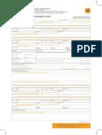 Szkoda_komunikacja_1304.pdf