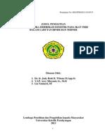 817-2215-1-SM.pdf
