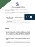 IFETE- TRABALHO DE CÉLIA 09.03.2014