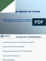 Jornadas Medicion GyP