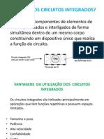 circuitosintegrados-130224155058-phpapp01