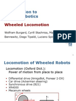 03 Locomotion
