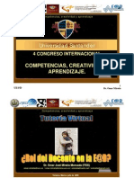 Ponencia_Rol_Tutor_UNISAN_Jul__2009_OMiratia_F2