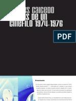 53442456 Andres Caicedo Cartas de Un Cinefilo 1974 1976