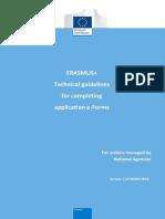 Eform Technical Guide En