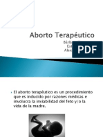 abortoteraputico1-130922174532-phpapp01