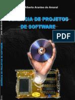 Gerência de Projetos de Software