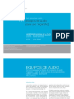docto_audio_223.pdf