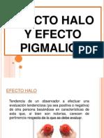 efectohaloyefectopigmalion-120705105334-phpapp02