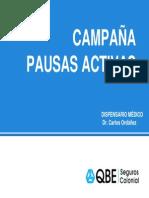 CAMPAÑA PAUSAS ACTIVAS (1).ppt