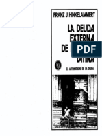 3457-Hinkelammert-La-Deuda-Externa.pdf