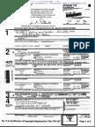 Brownsten v. Lindsay Second Copyright Registration