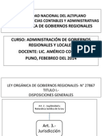LOGOBIERNOS REGIONALES 0007