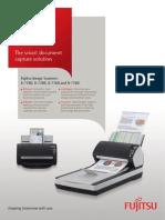 Fujitsu-fi-7160-fi-7260-fi-7180-fi-7280-brochure-EN