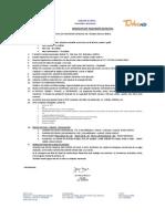 Oferta de TV satelital.pdf