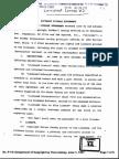 Brownsten v. Lindsay Copyright License to TAP Systems