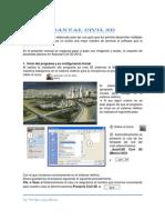 ManualCivil 2012_Superficies
