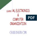 Lecture_3 [Compatibility Mode]