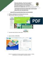 INSTRUCTIVO PARA SOFTWARE DE NOTAS EN LINEA SINAI-VOLCANES.docx
